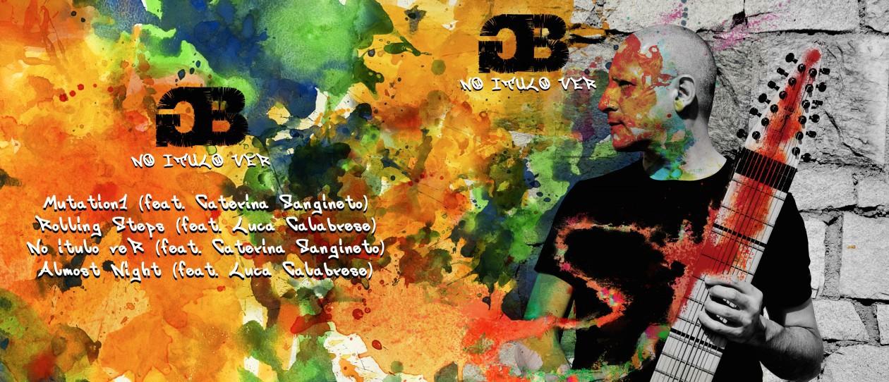 cropped-cropped-copertina-cd.jpg
